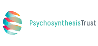 psychosynthesis learning